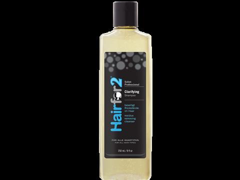 hairfor2-shampoo