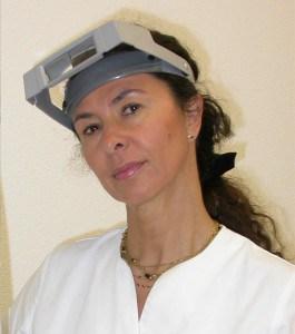 Dr._med._Cecilia_Flury Schweiz