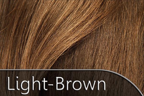 Shop 100ml Hairfor2 Hair Thickener