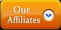 ouraffiliates