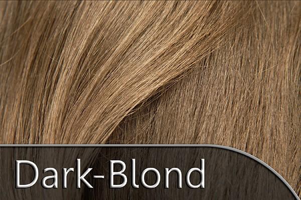 Dark-Blond