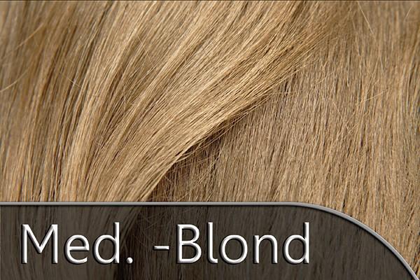 Medium-Blond