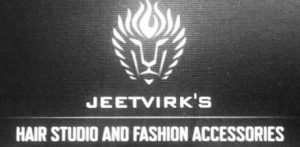 JeetVirk's Hair Studio and Fashion Accessories